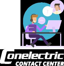 Conelectric